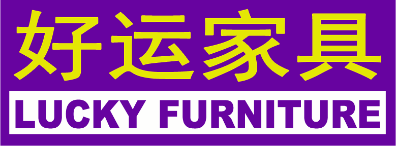 LUCKY FURNITURE
