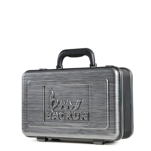 Beta Clarinet Case