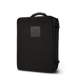 BAM Trekking Double Clarinet Case