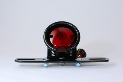 EASYRIDER Curly Tail Light