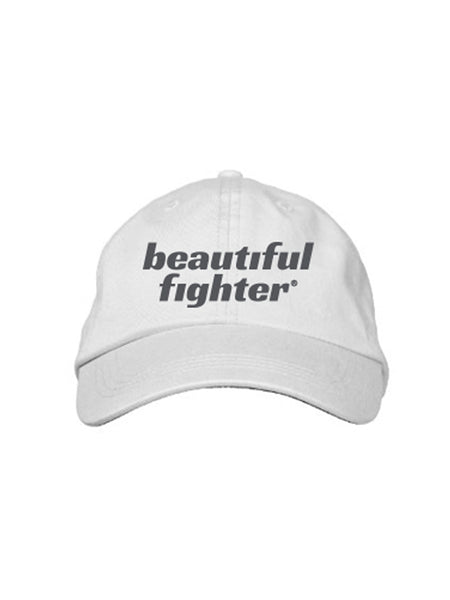 Beautiful Fighter® Hat