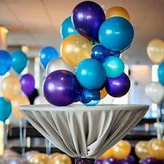 Balloon Designs and Academy