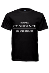 CONFIDENCE Collection