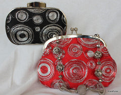 Limited Edition Purses