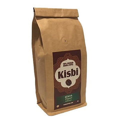 Kisbi Coffee