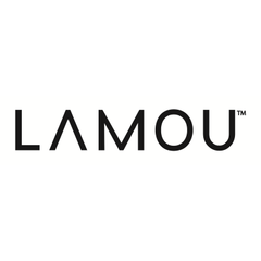 LAMOU Collection: Build Your Own