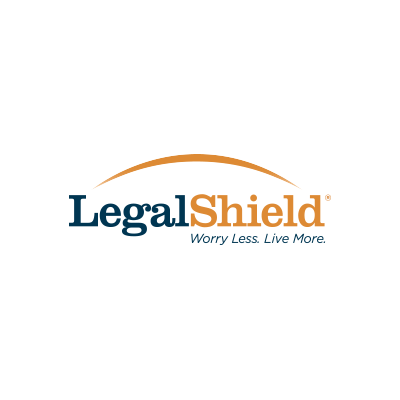 Legal & Identity Theft Services