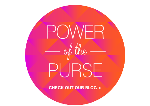 Power of the purse