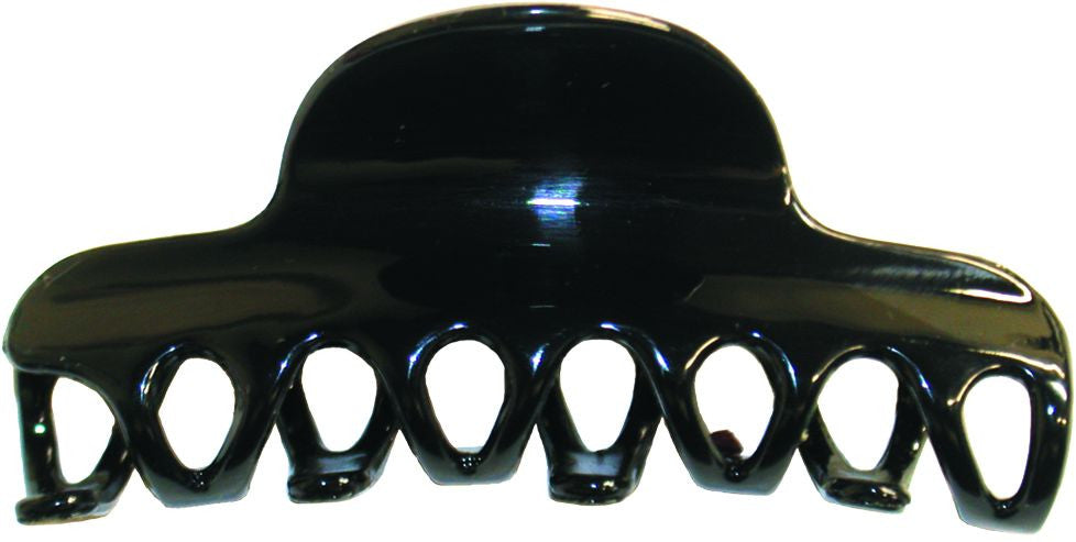 Circle Tear Claw(S) - Black