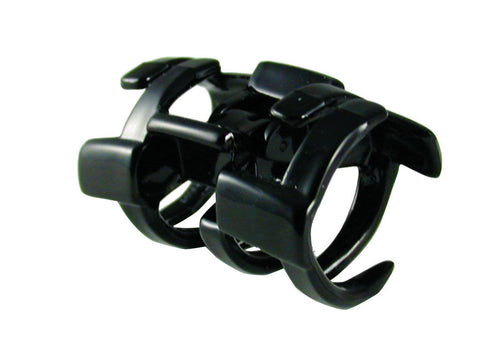 Tube Claw (S) -Black