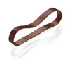 BLAX Snag Free 4mm Brown