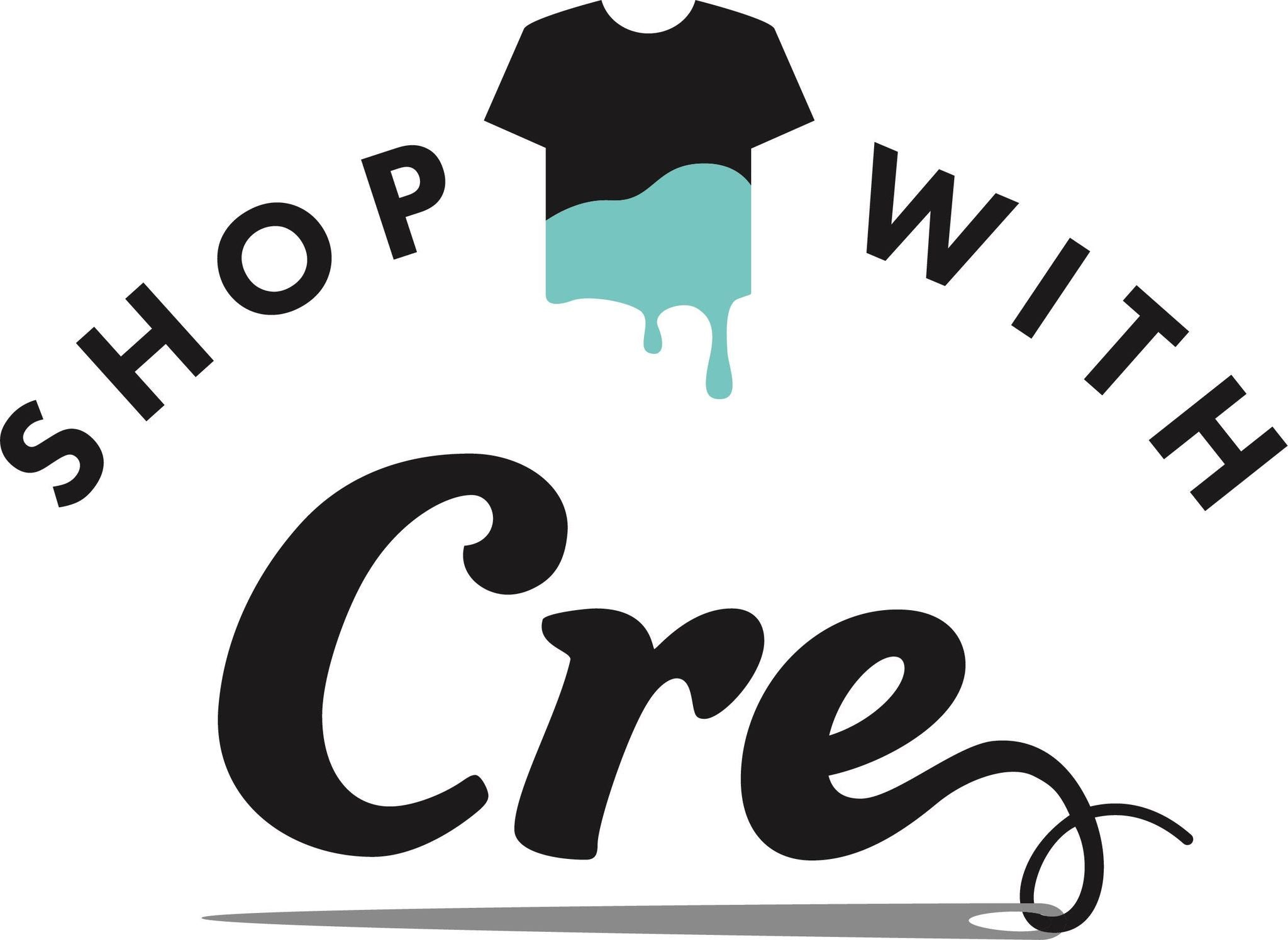 Shop With Cre