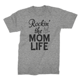 Rockin' The Mom Life (ASL)