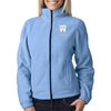 Personalized Dental Fleece