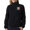 Proud To Be Italian Women's Fleece