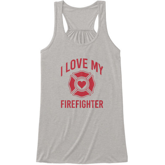 3116f37b I Love My Firefighter – Shop With Cre