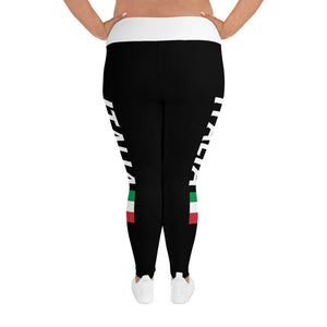 Italia Leggings