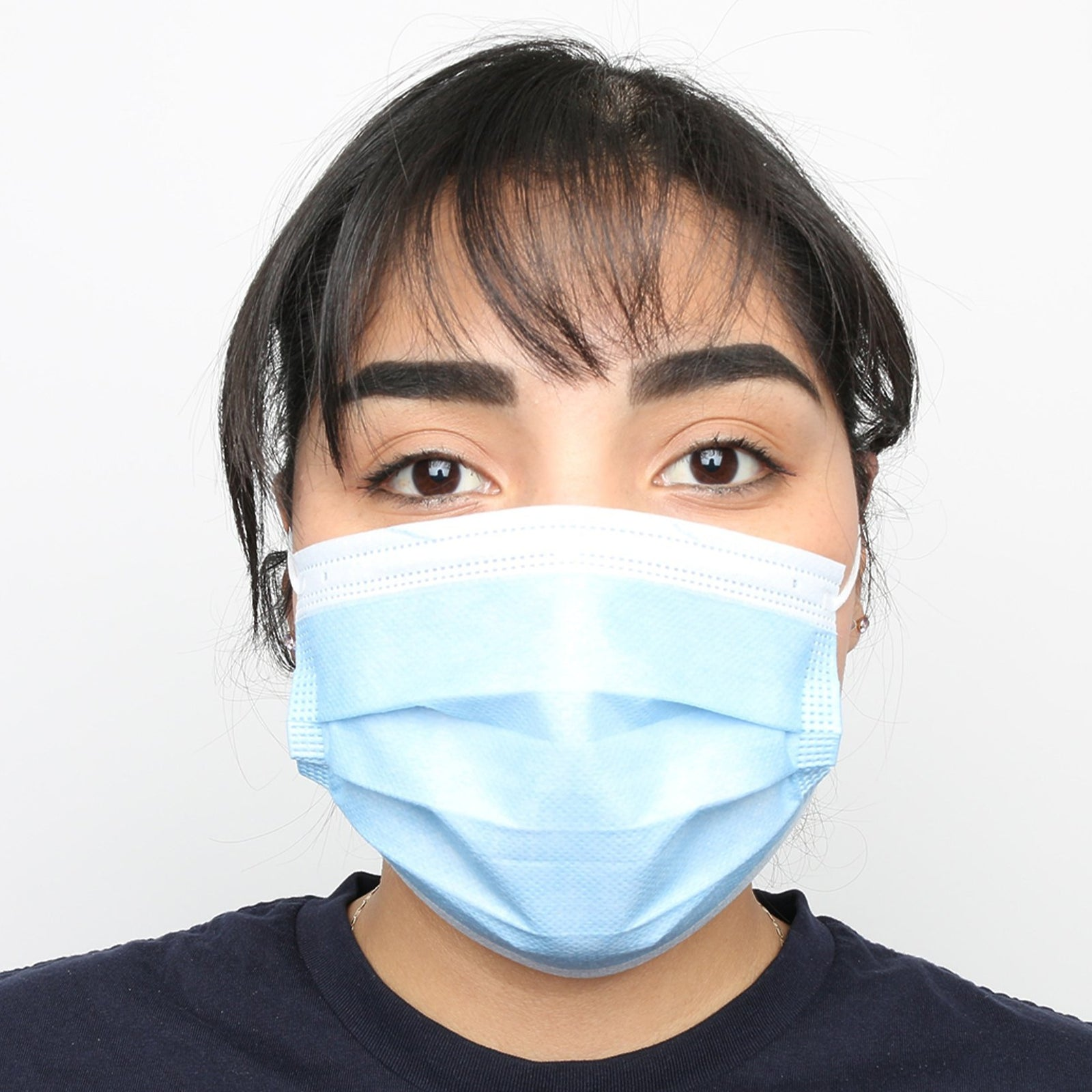 Disposable Protection Mask