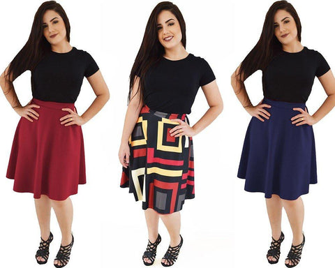 https://atacado.com/collections/plus-size
