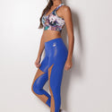 Calça Legging Splahs® Santaconstancia - New Collection I Love Rio
