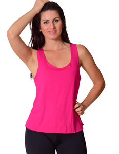 Camiseta Fitness Lisa Recorte A Laser - FITCM003