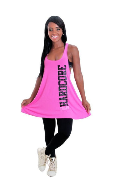 Blusas Fitness-BLUSA MICHELE