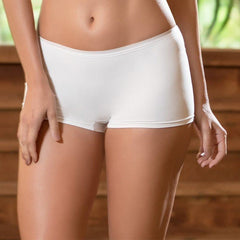 Calcinhas - Short -082 -