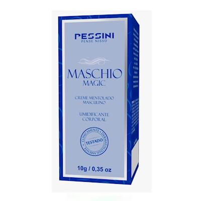 Maschio Magic Creme 10g