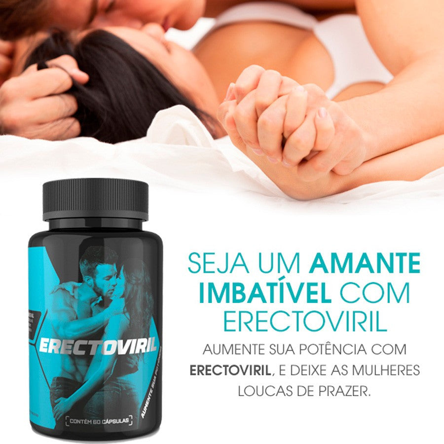 Kit Erectoviril