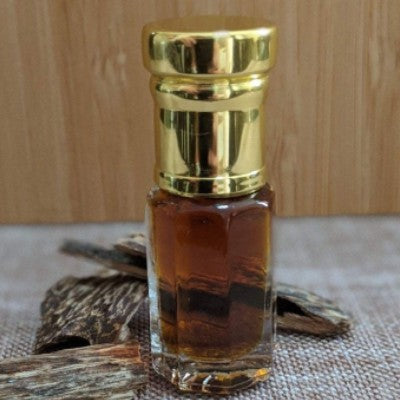 A beginner's guide to Agarwood Oil - where should you start ,which one should you choose, and how do you choose it?