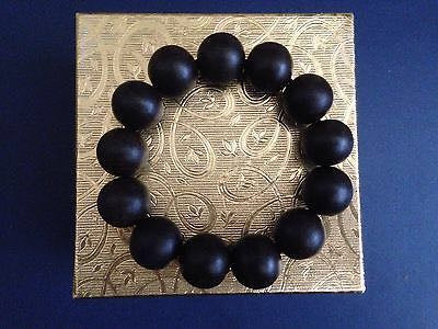 pressured oil agarwood beads
