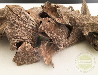 agarwood chip SOLD- Agarwood chip Nghe Tinh