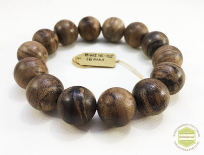 Beads *NEW* Indonesia Wild bracelet 16mm