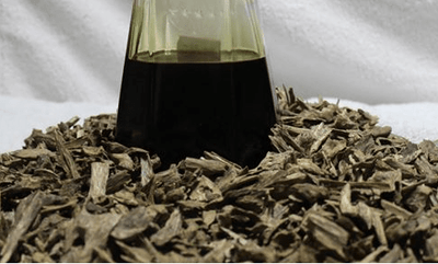 Oil *New* 100% Cultivated Indian Agarwood (Oud) Oil Graameen