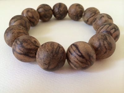 RARE AGARWOOD BRACELETS FOR COLLECTORS - Grandawood- Agarwood Australia