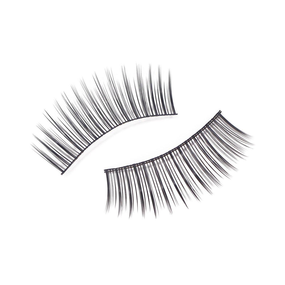 Bat Um At Me - Pink Mink® Lashes - 1