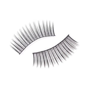 Load image into Gallery viewer, Bat Um At Me - Pink Mink® Lashes - 1