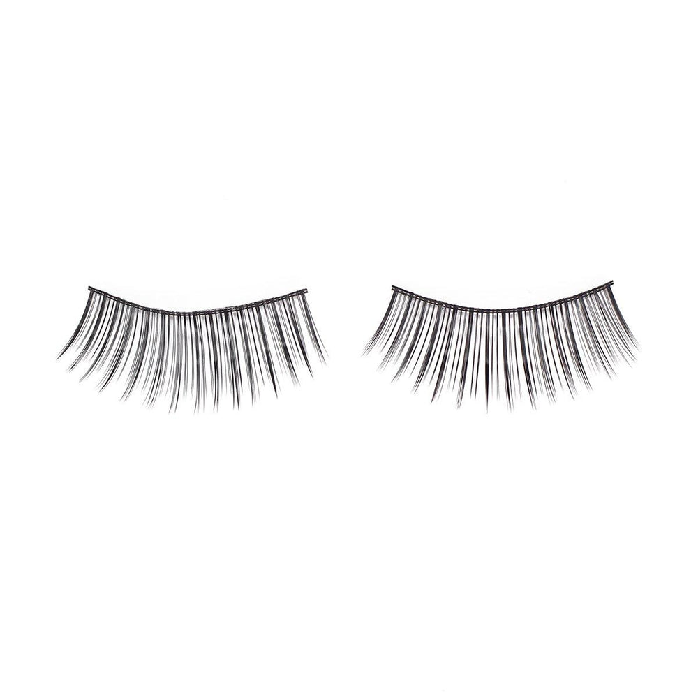 Load image into Gallery viewer, Bat Um At Me - Pink Mink® Lashes - 3