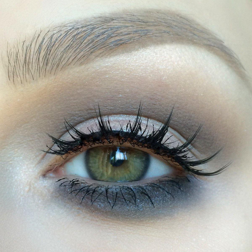 Load image into Gallery viewer, Be Like Me - Pink Mink® Lashes - 2