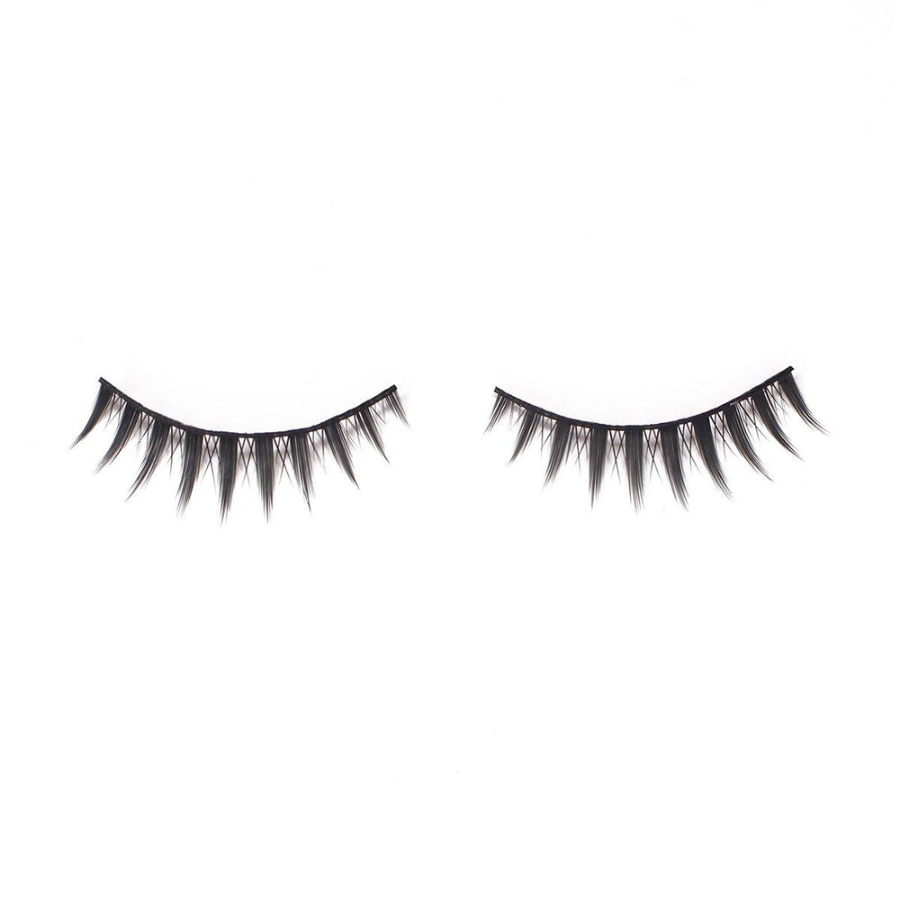 Load image into Gallery viewer, Be Like Me - Pink Mink® Lashes - 3