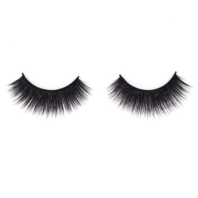 "Load image into Gallery viewer, ""Boss Babe"" - Pink Mink® Lashes - 3"