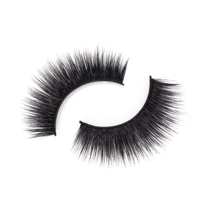 Load image into Gallery viewer, Boss Babe - Pink Mink® Lashes - 1