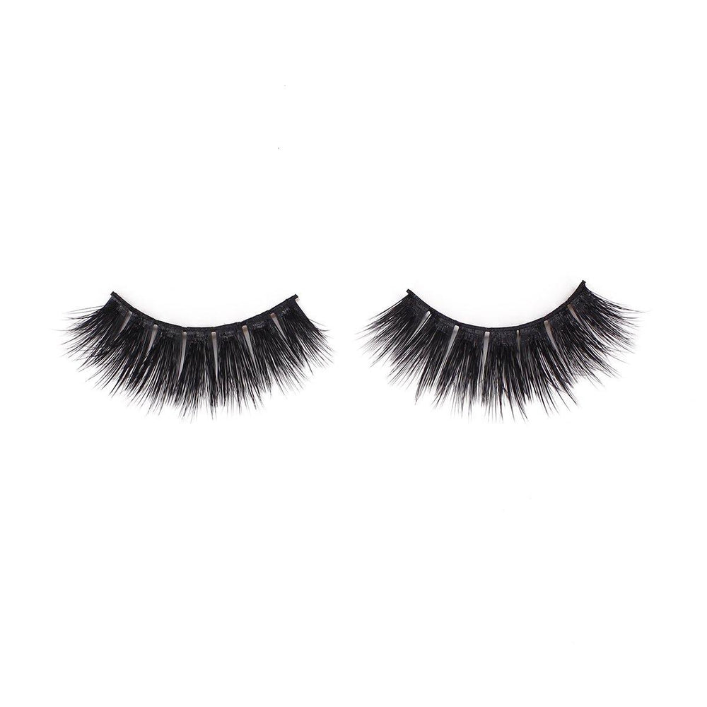 Load image into Gallery viewer, Boujee - Pink Mink® Lashes - 3