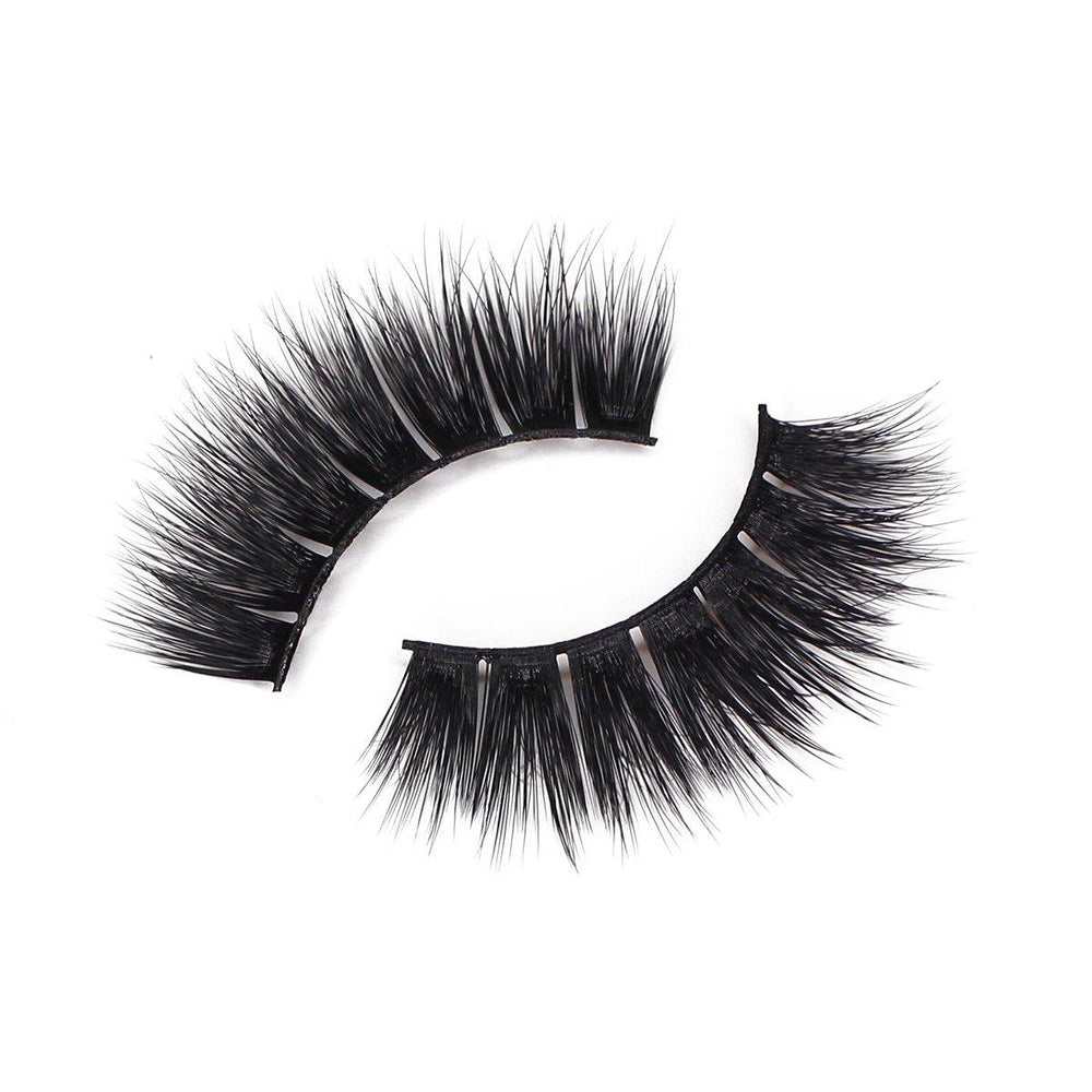 Boujee - Pink Mink® Lashes - 1