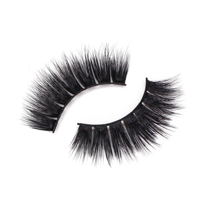 Load image into Gallery viewer, Boujee - Pink Mink® Lashes - 1
