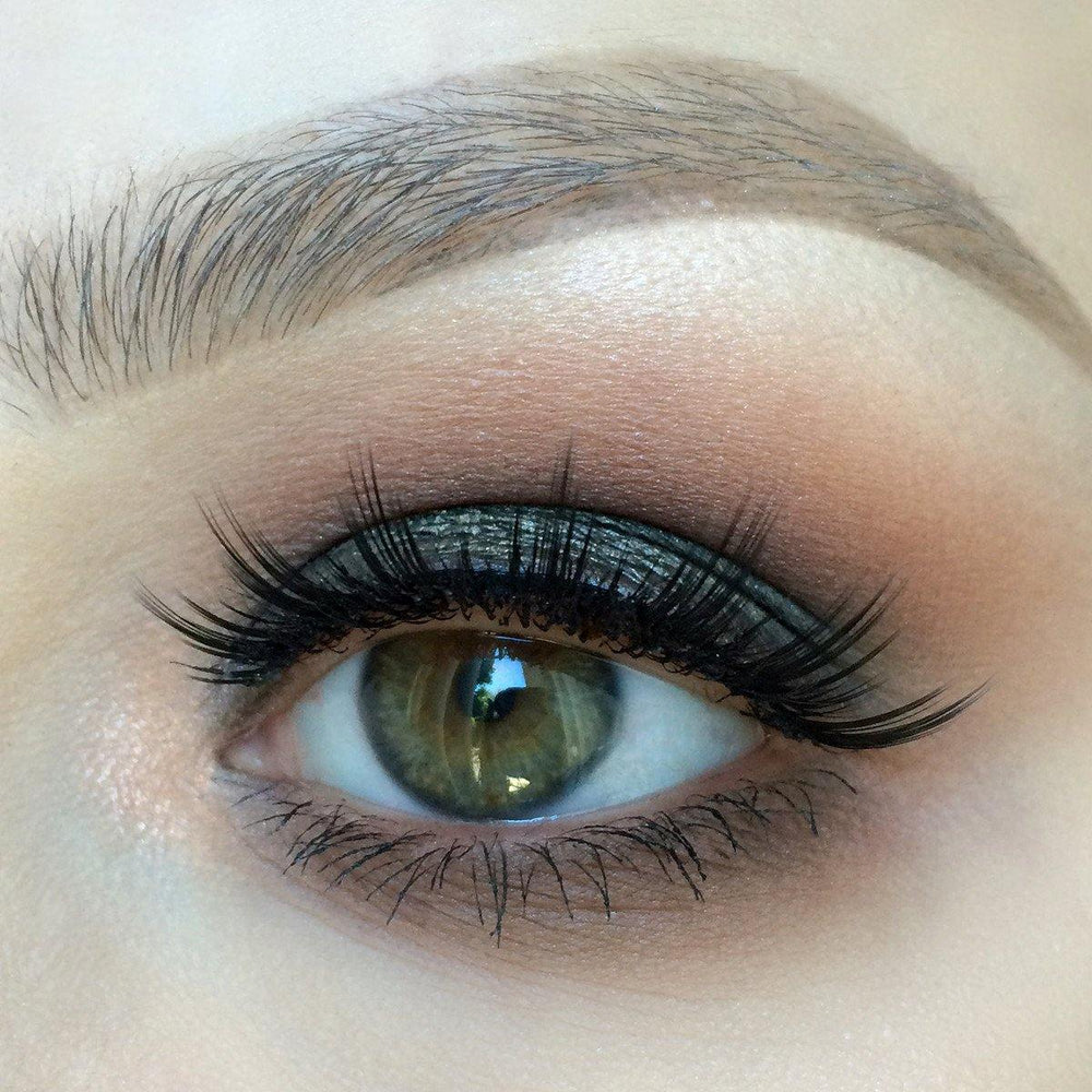 Load image into Gallery viewer, Boy Basher - Pink Mink® Lashes - 2