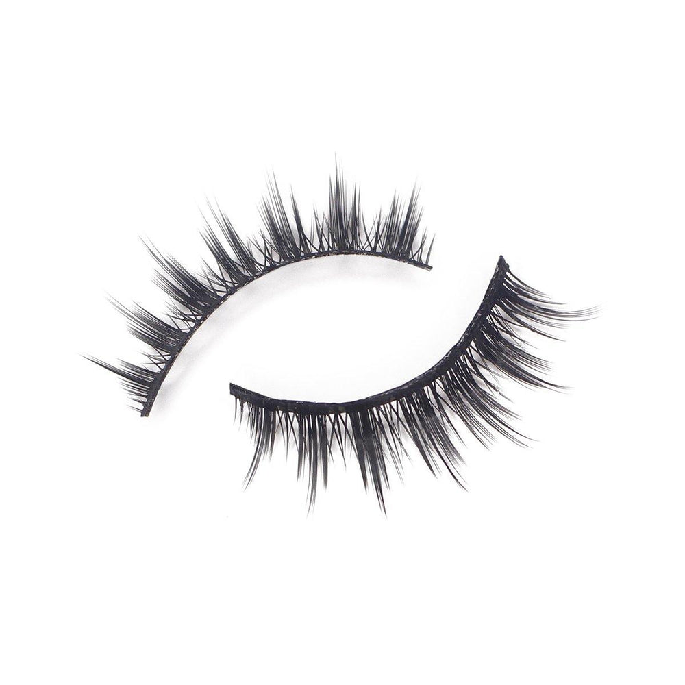 Load image into Gallery viewer, Boy Basher - Pink Mink® Lashes - 1
