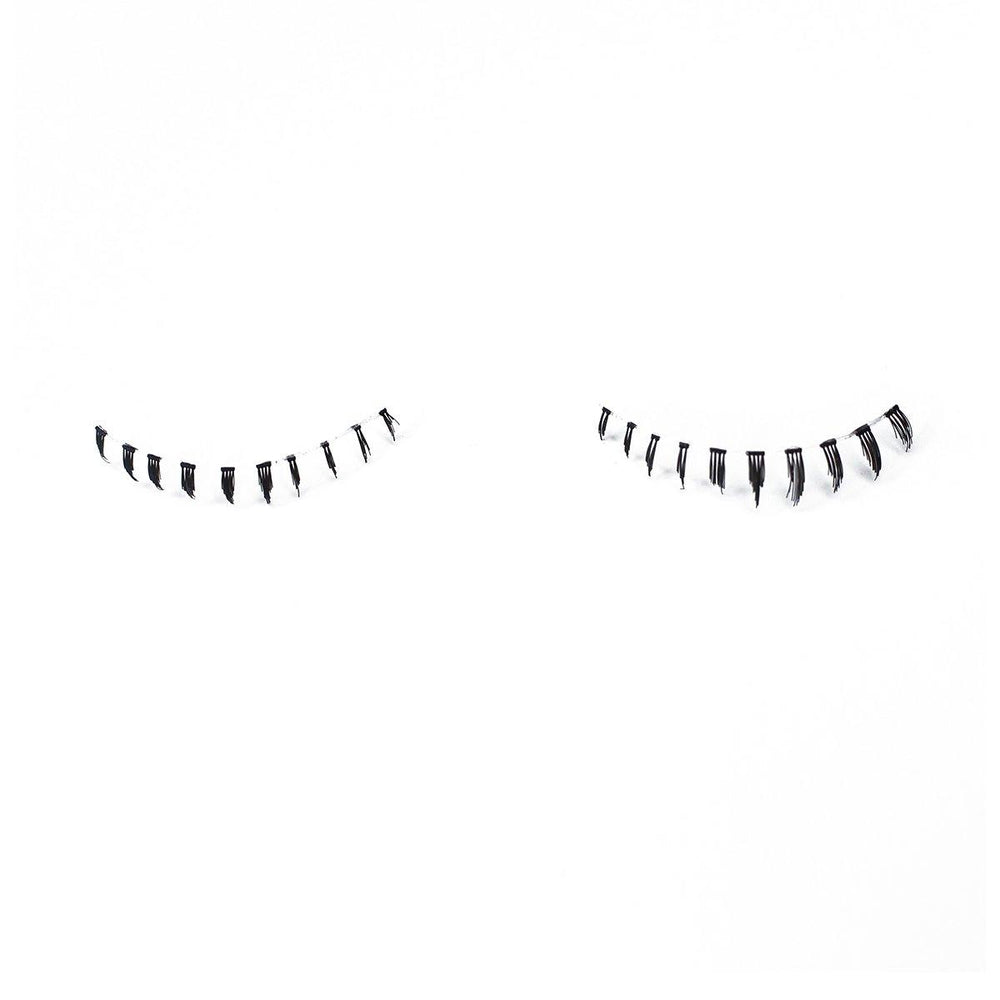 Load image into Gallery viewer, Case Of The Ex (Bottom Lashes) - Pink Mink® Lashes - 3