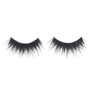 Load image into Gallery viewer, Complete The Beat - Pink Mink® Lashes - 3