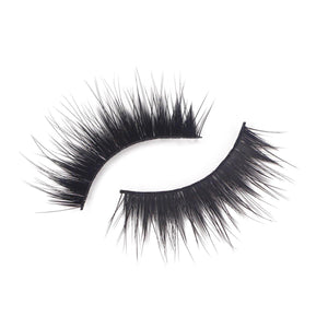 Load image into Gallery viewer, Complete The Beat - Pink Mink® Lashes - 1